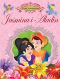Jasmina i Aladin - Bajke o princezama