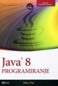 Java 8 - programiranje