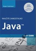 Java 11 i 12, naučite samostalno za 21 dan, prevod osmog izdanja
