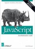 JavaScript: sveobuhvatni vodič