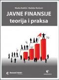 Javne finansije teorija i praksa