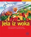 Jela iz Woka