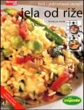 Jela od riže