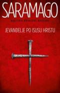 Jevanđelje po Isusu Hristu