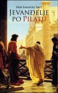 Jevanđelje po pilatu