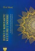 Jezici u kontaktu, kulture u dodiru - Perzijski jezik i farsizmi od Kine do Balkana