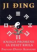 Ji đing - Knjiga promene sa deset krila