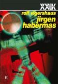 Jirgen Habermas