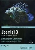 Joomla! 3 prevod drugog izdanja