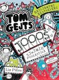 Još sjajnih poslastica (...ili ne baš) - Tom Gejts