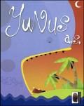 Junus a.s.