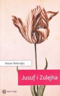 Jusuf i Zulejha
