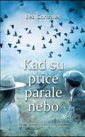 Kad su ptice parale nebo
