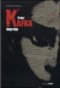 Franc Kafka biografija