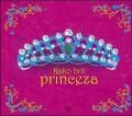 Kako biti princeza
