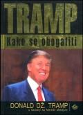 Tramp - Kako se obogatiti