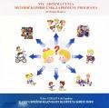 NTC 2 - Kako uspešno razvijati IQ deteta kroz igru - Uzrast 4 do 8 godina