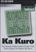 Ka Kuro