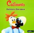 Calimero - Kalimero i dan očeva