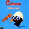 Calimero - Kalimero i zmaj