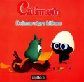 Calimero - Kalimero igra klikere