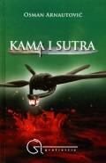 Kama i Sutra