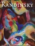 Kandinsky Portfolio