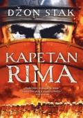 Kapetan Rima: Gospodari mora II