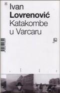 Katakombe u Varcaru