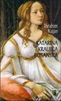 Katarina, kraljica bosanska