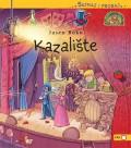 Saznaj i Probaj - Kazalište