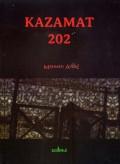 Kazamat 202