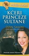 Kćeri princeze Sultane