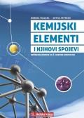 Kemijski elementi i njihovi spojevi - Udžbenik kemije u 3. razredu gimnazije