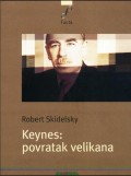 Keynes: povratak velikana