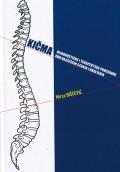 Kičma - dijagnostički i terapeutski protokoli liječenja najčešćih oboljenja