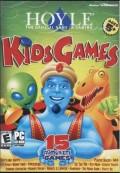 Kids Games