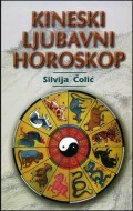 Kineski ljubavni horoskop