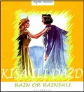 Kiša ili dadžd