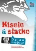Kiselo & slatko