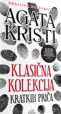 Klasična kolekcija kratkih priča