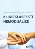 Klinički aspekti hemodijalize