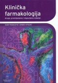 Klinička farmakologija drugo, promijenjeno i dopunjeno izdanje