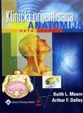 Klinički orijentisana anatomija