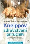 Kneippov zdravstveni priručnik