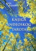 Knjiga anđeoskog tarota