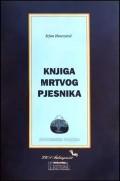 Knjiga mrtvog pjesnika