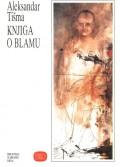 Knjiga o Blamu