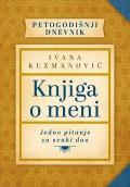 Knjiga o meni