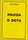 Knjiga o octu